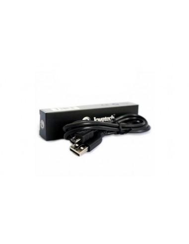 CAVO USB PER RICARICA
