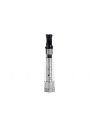 CLEAROMIZER CE5+