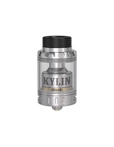 Kylin Mini RTA