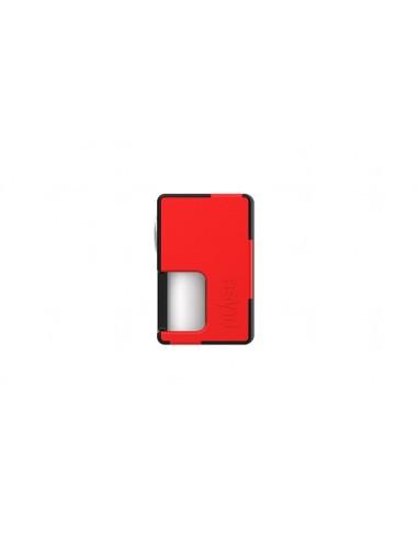 Pulse BF Box