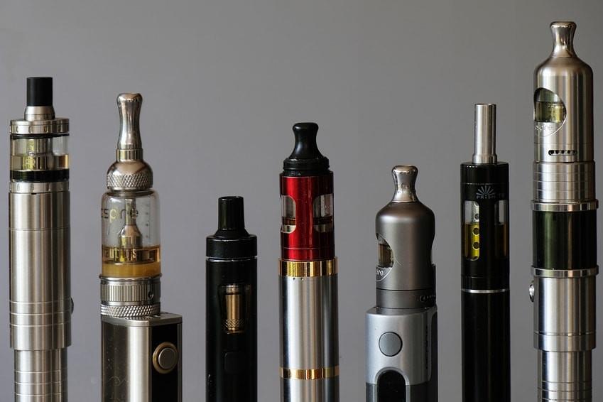 Sigaretta elettronica: quale scegliere?