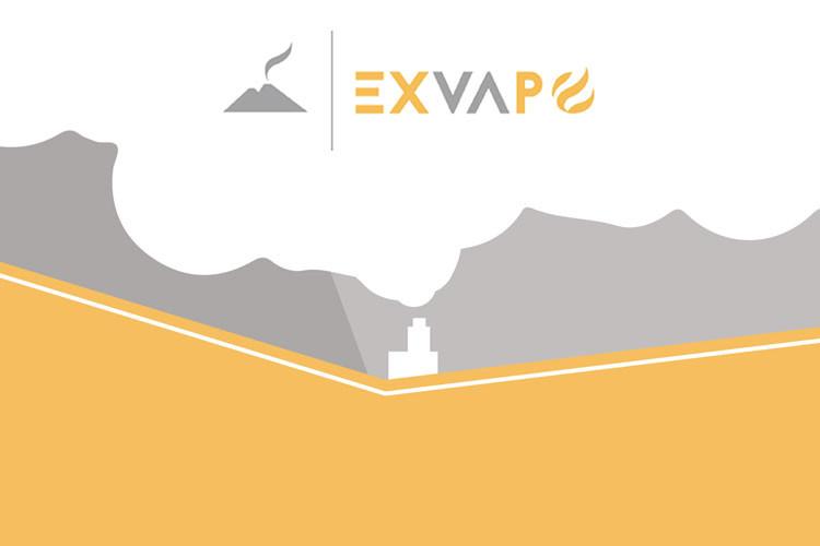 FIERA EXVAPO 2019