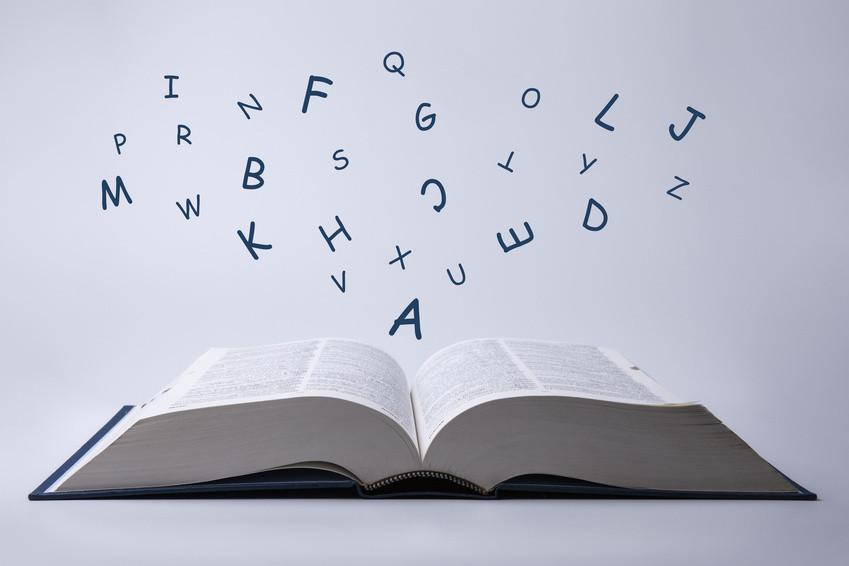 Il glossario dello svapo: tutti i termini da conoscere